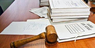 Подача кредитором заявления о банкротстве должника